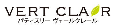 ヴェールクレール ロゴ